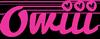 Logo Owiii